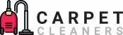 carpet-cleaners-logo